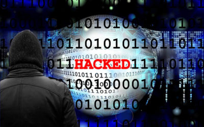 Six simple steps to avoid being hacked